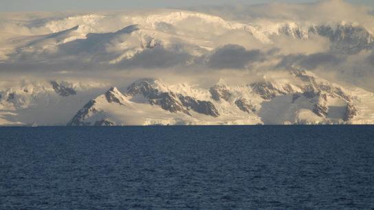 The Polar Regions in a 2°C Warmer World