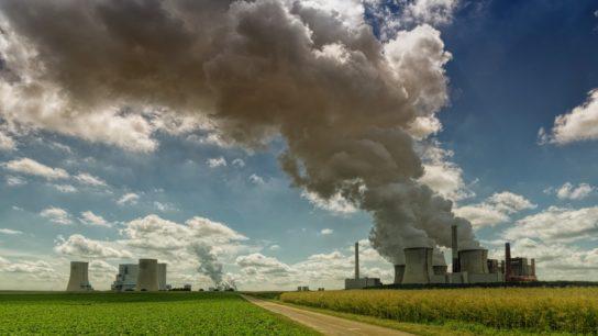 Unpacking Indonesia's Coal Addiction