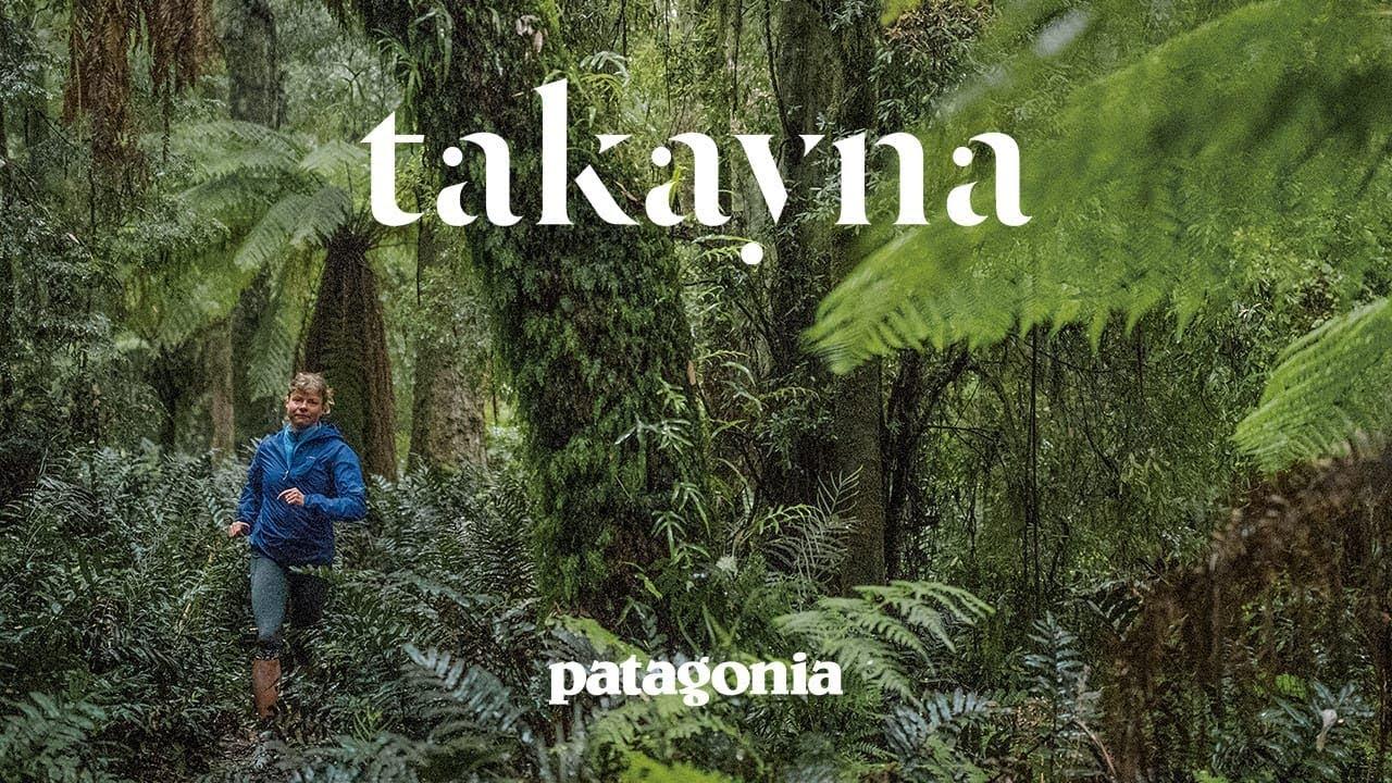Takayna