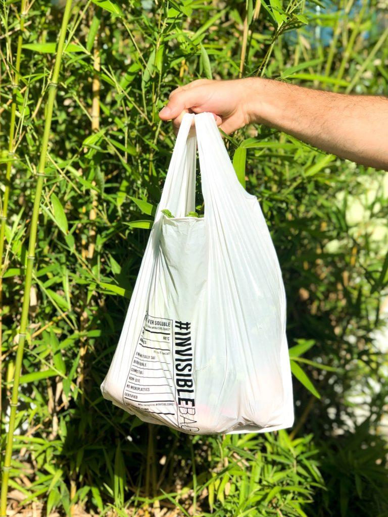 Distinctive Action: The Hong Kong Company Rethinking the Way We Look at Plastic