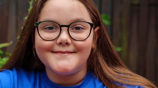 Lilly Platt: Meet Earth.Org's First Global Ambassador!