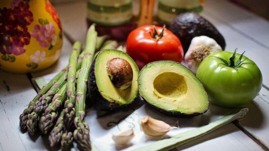 The 20 Best Vegetarian and Vegan Restaurants in Hong Kong