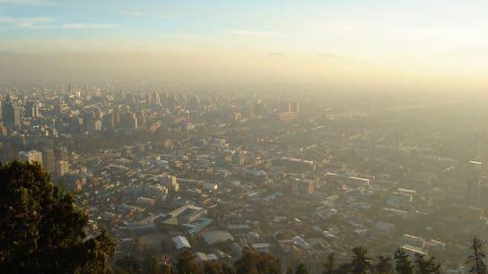 EU Approves USD$21Bn Green Transition Fund