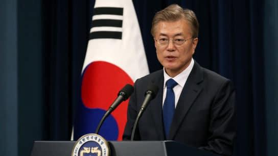 PG4 Seoul Summit 2021: A Summary