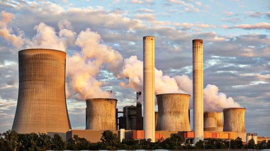 How Can South Korea Reach Carbon Neutrality?